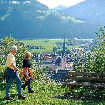 Tirol single mit kind